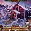 Рождество. Страна чудес 4 (полная версия) скачать бесплатно