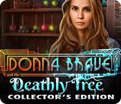 Донна Браве 2. Древо смерти. Коллекционное издание