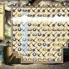 Рунные камни (полная версия) скачать бесплатно