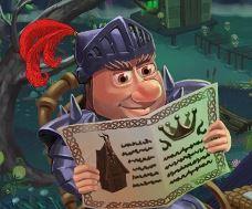 Янки при дворе короля Артура 5. Коллекционное издание