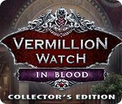 Алый дозор 4. Ценою крови. Коллекционное издание