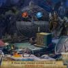 Наследие ведьм 11. Возрождение древних. Коллекционное издание (полная версия) скачать бесплатно