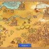 Янки при дворе короля Артура 5. Коллекционное издание (полная версия) скачать бесплатно