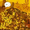 Under Leaves (полная версия) скачать бесплатно