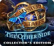Загадочные истории 9: Другая сторона. Коллекционное издание