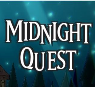 Midnight Quest