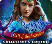 Отражения жизни 4. Зов предков. Коллекционное издание
