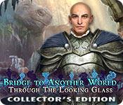 Мост в другой мир 5. В Зазеркалье. Коллекционное издание