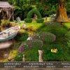 Alices Adventures: Hidden Object (полная версия) скачать бесплатно