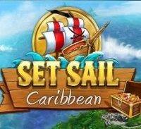 Set Sail: Caribbean