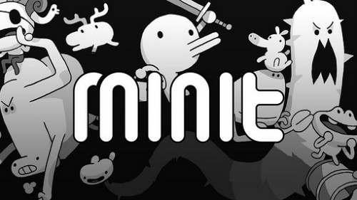 Minit