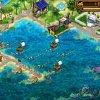 Set Sail: Caribbean (полная версия) скачать бесплатно