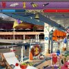 Праздничные приключения 3. Майами (полная версия) скачать бесплатно