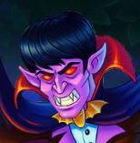 Невероятный Дракула 5. Возвращение Варгоши