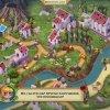 Kids of Hellas: Back to Olympus Collector's Edition (полная версия) скачать бесплатно