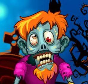 Спасти Хэллоуин 2. Путешествие в ад