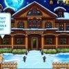 Счастливого Рождества. Украшаем дом (полная версия) скачать бесплатно