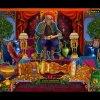 Дух Рождества 2. Нерассказанные истории матушки Гусыни. Коллекционное издание (полная версия) скачать бесплатно