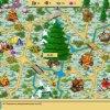 Сад гномов 6. Новый год (полная версия) скачать бесплатно