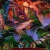 Легенды Духов: Лесной призрак Коллекционное издание (полная версия) скачать бесплатно