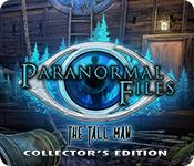 Паранормальные явления 2: Слендермен (Коллекционное издание)