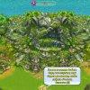 Фермеры 3: Остров дракона(полная версия) скачать бесплатно