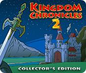 Хроники королевства 2. Коллекционное издание