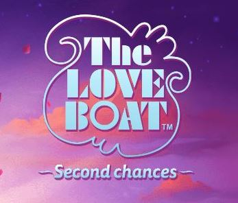 The Love Boat 2: Second Chances Collectors Edition