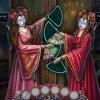 Шоу марионеток 15: Фарфоровая ухмылка. Коллекционное издание (полная версия) скачать бесплатно