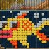 Travel Mosaics 7: Fantastic Berlin (полная версия) скачать бесплатно