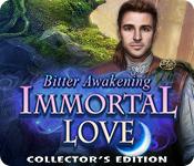 Бессмертная любовь 6: Горестное пробуждение. Коллекционное издание