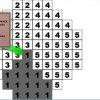 Pixel Art 8 (полная версия) скачать бесплатно