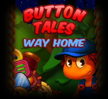 Button Tales 2: Way Home