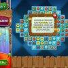 Button Tales 2: Way Home (полная версия) скачать бесплатно