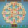Fishjong 2 (полная версия) скачать бесплатно