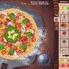 Pizza Connection 3 (полная версия) скачать бесплатно