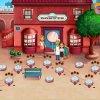 Julie's Sweets (полная версия) скачать бесплатно