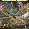 12 подвигов Геракла IX. Лунная походка. Коллекционное издание (полная версия) скачать бесплатно