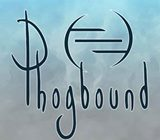 Phogbound