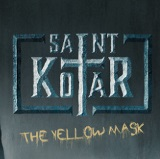 Saint Kotar: The Yellow Mask